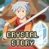 Click here to play Crystal Story