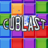Click here to play Cublast