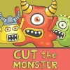 Click here to play Cut the Monster