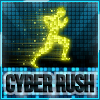 Click here to play Cyber Rush