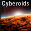 Cyberoids