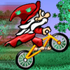 Click here to play Cycle Scramble