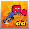 Click here to play Dan Devil