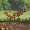 Click here to play Da Vinci Cannon 2