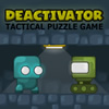 Click here to play Deactivator
