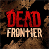 Click here to play DeadFrontier - Night One