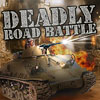 Click here to play Deadly Road Battle