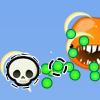 Death vs Monstars 2