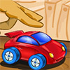 Click here to play Desktop Racing 2