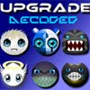 Digital Upgrade: Decoded