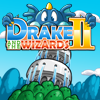 Click here to play Drake And The Wizards 2