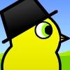 DuckLife2: World Championship