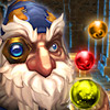 Click here to play Dungeon Stone