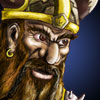 Click here to play Dwarf War