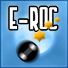 Click here to play E-roc