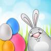 Easter Crazy