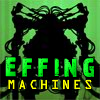 Click here to play Effing Machines