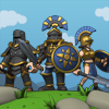 Click here to play Empires of Arkeia