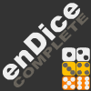 Click here to play enDice Complete