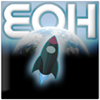 Click here to play EOH