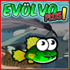Click here to play Evolvo Plus