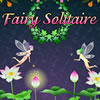 Click here to play Fairy Solitaire