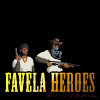 Click here to play Favela Heroes