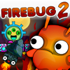 Click here to play Firebug 2