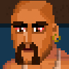 Click here to play Fist Puncher: Streets of Outrage
