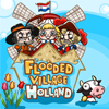Click here to play Flooded Village Holland