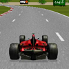 Click here to play Formula Racer