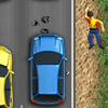 Click here to play Freeway Fury 2