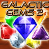 Click here to play Galactic Gems 2