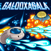 Galooxagala