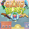 Click here to play Gang Blast