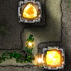 Click here to play GemCraft 0 - Tower Defense Game