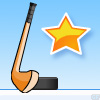 Click here to play Accurate Slapshot
