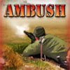 Click here to play Ambush
