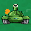 Click here to play Awesome Tanks 2
