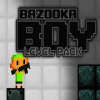 Click here to play Bazooka Boy: Level Pack