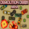 Click here to play Demolition Derby Arena