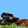 Click here to play Dirt Master