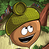 Click here to play Doctor Acorn