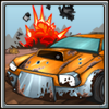 Click here to play Drift Raiders