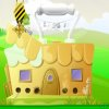 Click here to play Happy Builder