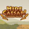 Hide Caesar Players Pack 2