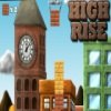 Click here to play High Rise