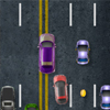 Click here to play Highway Driver