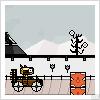 Mini Crash Boy