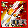Click here to play Outpost Overrun